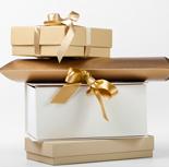 Idées cadeaux pour la fête des mères et la fête des pères au Luxembourg