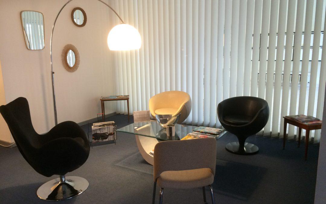 Privilege Services vous accueille dans sa nouvelle agence à Luxembourg-Belair !