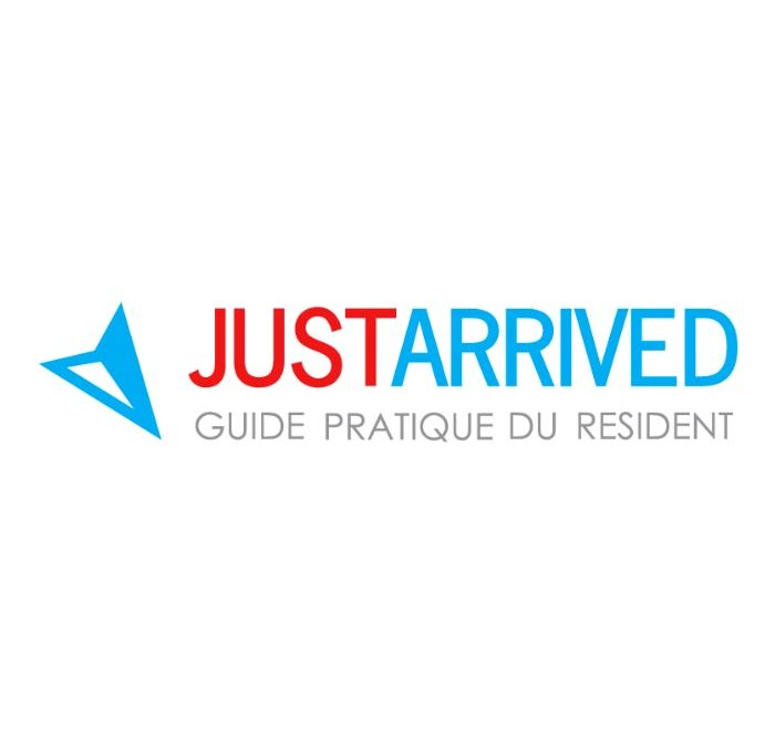 Privilege Services est sur justarrived.lu et dans le guide édition 2015-2016