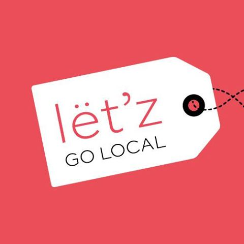 Privilege Services is a new member of « lët'z go local » ASBL
