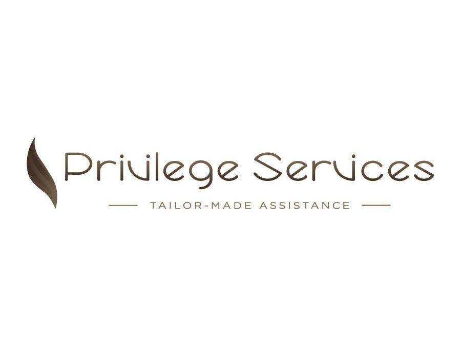 Interview de Ludivine Fuchs-Didelot, Managing Director et Assistant Privé de Privilege Services